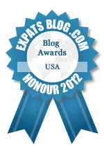 blog-award-2012-usa-honour